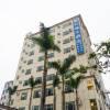 惠州開城大酒店