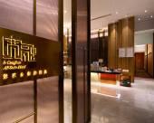 寬融全套房酒店(重慶時代天街D館店)