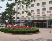 邯鄲水星賓館