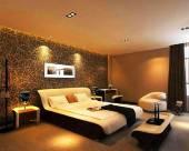 維也娜酒店(福州海峽會展店)