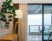 千島湖水色·繁間公寓