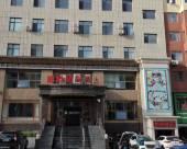 磐石龍泰精品酒店