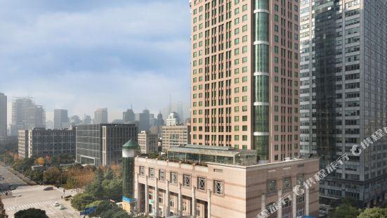 上海世紀珀儷酒店
