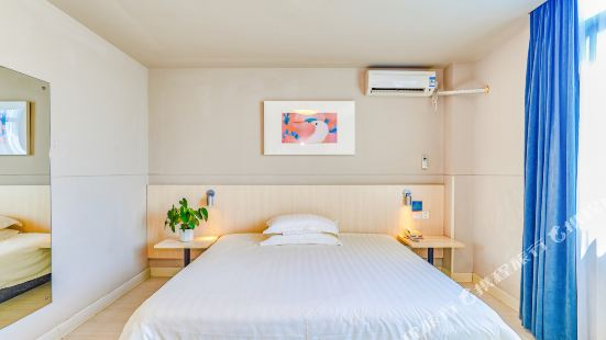 Huian haizhixin hotel