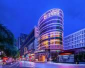 LANCO藍蔻酒店(深圳布吉東站店)