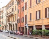 聖斯特凡諾公寓