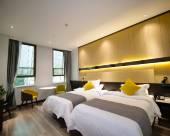 南陽華洋精緻酒店