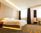 佛山皇都國際酒店