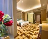 重慶華馨精品酒店