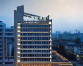 淮安京仕國際酒店