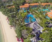 巴厘島努沙杜瓦拉古娜豪華精選度假酒店