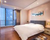 天津逸楓假日精品酒店式公寓