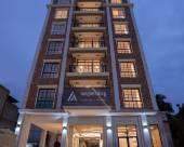 TK 景觀酒店公寓