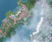 千島湖潤和半島別墅酒店