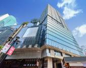 重慶解放碑美居酒店
