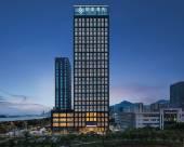 頤豪酒店(福州馬尾自貿區店)