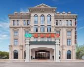 維也納酒店(桐鄉濮院店)
