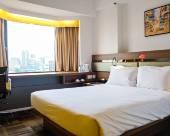香港彩鴻酒店