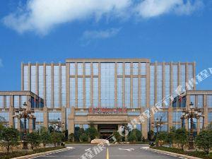 當陽東方國際大酒店