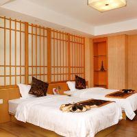 深圳365酒店酒店預訂