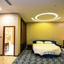 嵩縣泊雅中州酒店