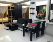 吉隆坡達馬斯廣場內卡爾頓套房(個人)公寓