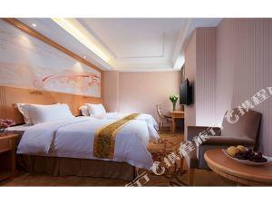 維也納3好酒店(深圳南科大店)