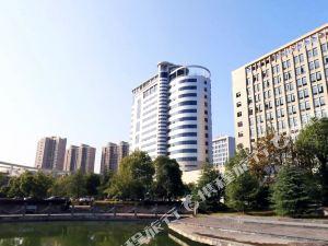 東陽花園大廈
