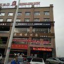錦江之星(榆林東環路店)