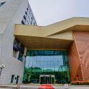 武漢明德酒店