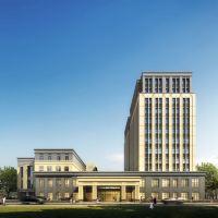 上海體院體育交流中心酒店預訂