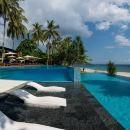 龍目島卡塔馬蘭度假村(Katamaran Resort Lombok)