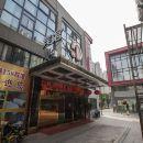 寧泰158賓館(上海華夏二路店)