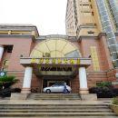 莆田華天金葉大酒店