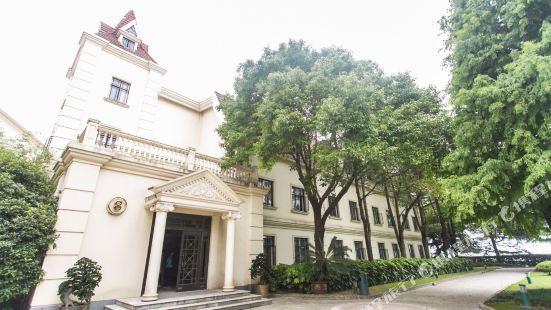 Shangqin Yangcheng Lake Hotel