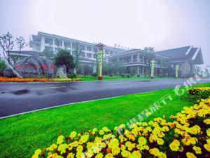徐州龍山大酒店