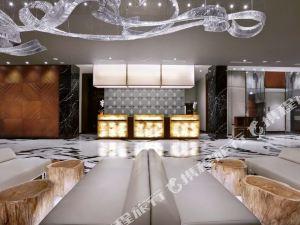 萬隆阿斯頓帕斯特酒店(Aston Pasteur Hotel)