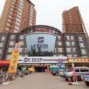 林州天成酒店