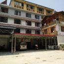 北川羌苑飯店