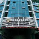 錦江都城酒店(張家港店)(原錦江白玉蘭賓館)