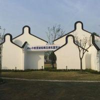 上海中航愛遊客楓涇房車露營地酒店預訂