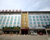 億佰德商務酒店(保定農大東校區店)