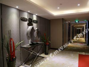 台州潤豐酒店