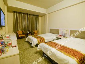 蘭考宜家商務酒店