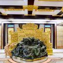 萊蕪元極酒店