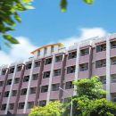嘉義樺舍商旅(Huashe Hotel Chiayi Branch)