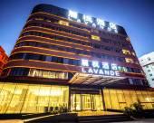 麗楓酒店(北京南站木樨園地鐵站店)