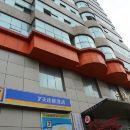 7天連鎖酒店(上海南京路步行街二店)