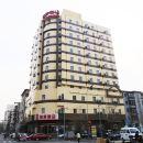 如家快捷酒店(錦州體育場店)