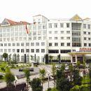 衡陽南岳壽岳國際大酒店